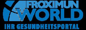 Froximun World